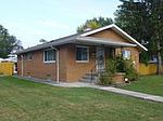 1702 S Carlisle St, South Bend, IN