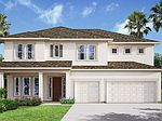 1151 Tracey Ann Loop # TZ7ZGD, Seffner, FL