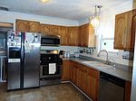 3830 W 32nd St, Anderson, IN