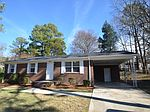 409 Anne Ave, Waxhaw, NC