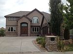 11245 Clay Ct, Westminster, CO