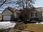 11788 Wildrose Dr, Huntley, IL