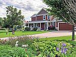 4194 Dornoch Ct, Williamsburg, MI