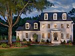 709 Woodcliff Ct, Marvin, NC