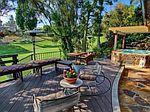 8535 Portafino Pl, Whittier, CA