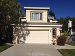 4990 Agate Rd, Chino Hills, CA