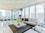 485 Brickell Ave APT 1604, Miami, FL