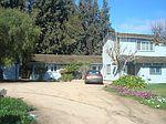 401 7TH St, Gonzales, CA