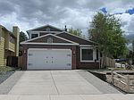 8315 Ilex Dr , Colorado Springs, CO 80920