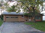 2701 Hemmeter Rd, Saginaw, MI
