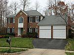 5666 Lonesome Dove Ct, Clifton, VA