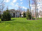 4225 Stone Creek Dr, Erie, PA
