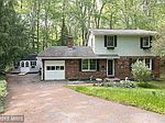 1400 Leafy Ct , Sykesville, MD 21784