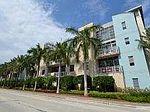 (undisclosed Address), Delray Beach, FL