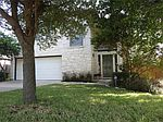4300 Walling Forge Dr, Austin, TX