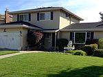 403 Baylor Dr, Woodland, CA