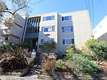 279 Lee St, Oakland, CA