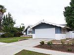 11262 Mount Dr, Garden Grove, CA