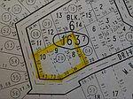 29576 Loop, Lake Arrowhead, CA