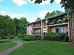 2991 W School House Ln # 12490418, Philadelphia, PA 19144
