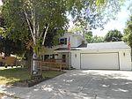 1943 16th Ave, Grafton, WI