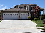 7046 Heartland Way, San Jose, CA