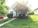 310 Bingham St , Greensboro, NC 27401