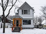 2603 S Superior St, Milwaukee, WI