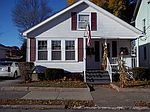 193 W Forest Ave, Pawtucket, RI