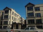 5411-5421 S Ellis Ave, Chicago, IL