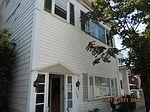 236 E Warrington Ave # 2, Pittsburgh, PA