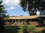 504 Robinson Rd, Cedartown, GA
