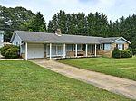 1613 Chickasaw Rd, Arnold, MD