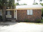 9519 Lillian Hwy # 2, Pensacola, FL