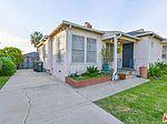 11617 Ruthelen St, Los Angeles, CA