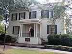 448 Telfair St, Augusta, GA