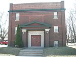 340 16th St SE APT 6, Cedar Rapids, IA
