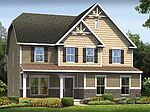 200 Steffi Pl, Newport News, VA