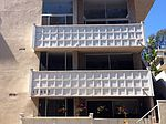 11627 Chenault St 4 APT 4, Los Angeles, CA