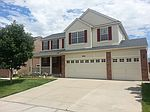 9764 Newcastle Dr, Highlands Ranch, CO