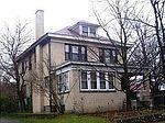 Stayton St, Pittsburgh, PA