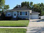 1502 3rd St, Brookings, SD