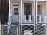 1106 N Gilmor St, Baltimore, MD