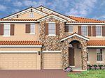 4634 Patricia Ann Ct # G51GIK, Orlando, FL