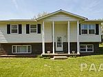 17511 N Oak Lawn Ave, Chillicothe, IL