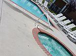 7453 Pebble Lake Dr, Mechanicsville, VA
