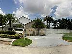 14210 SW 104th Ave, Miami, FL