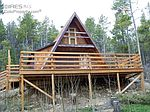 5074 Storm Mountain Dr, Drake, CO