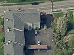 2421 SW Trenton St APT 209, Seattle, WA