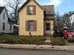 2206 Brooklyn Ave, Fort Wayne, IN
